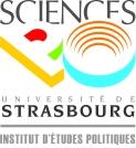 Logo_IEP_quadri