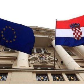 Les Clés de l'UE : Croatie – portrait du « vingt-huitième»