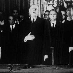 Semaine franco-allemande : que reste-t-il du Traité de l'Elysée?