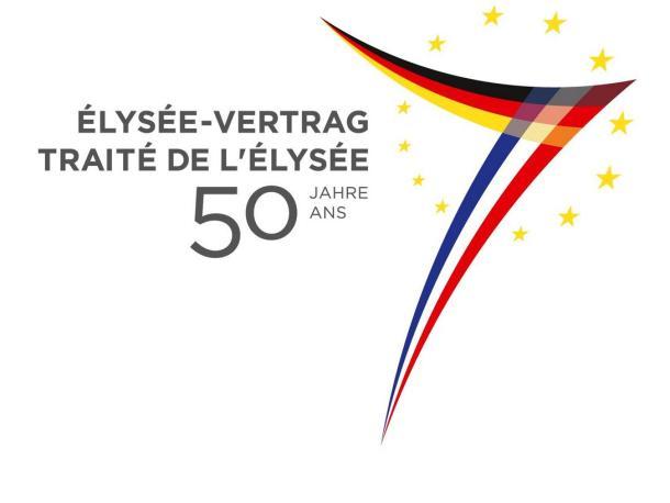 LOGO-traité-elysee1
