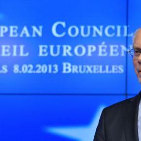 Un autre budget pour une autreEurope