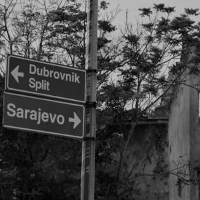 Balkans occidentaux : l'UE ne séduitplus