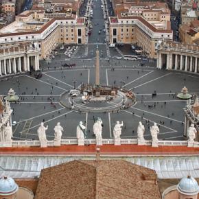 « Deux Italies » : entre Éthique laïque et Moralecatholique