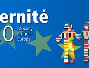 «Fraternité 2020 » : L'ICE qui veut rassembler les Européens!