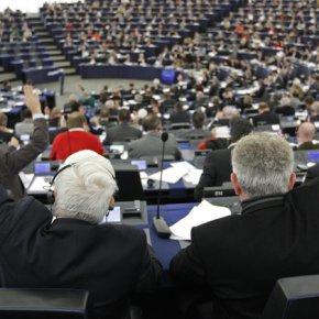 La révolte des députés européens :  silencieuse et inaperçue?