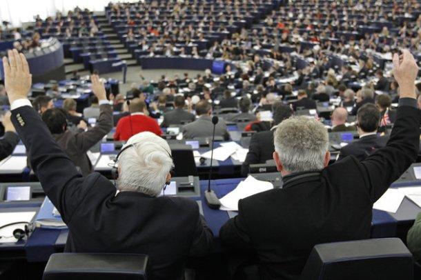 deputes-europe-strasbourg-930_scalewidth_630