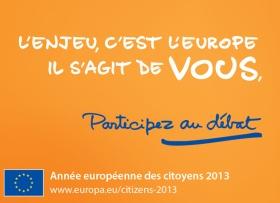 annee_europeenne_des_citoyens_2013