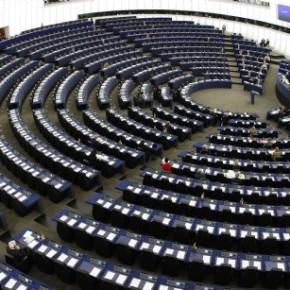 Elections européennes : retour à la circonscription unique?