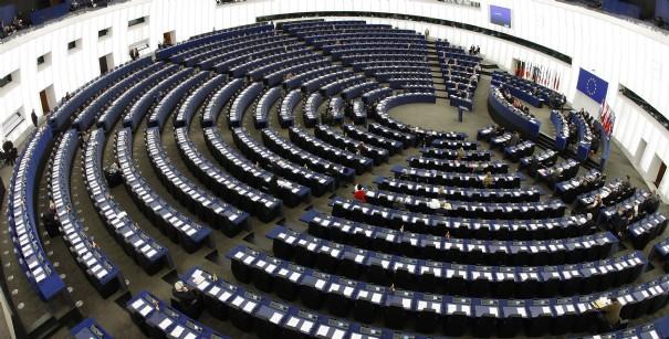 parlement-europeen_158
