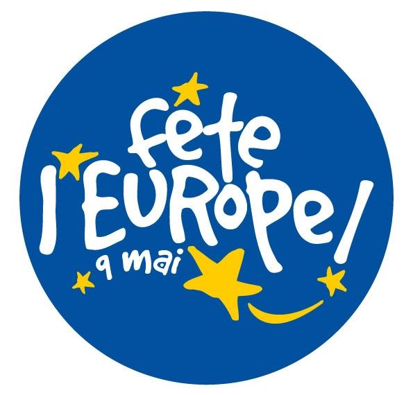 logo_fete_europe