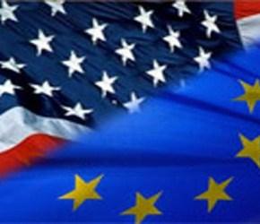 Le droit de la propriété intellectuelle et le futur traité de commerce et d'investissement