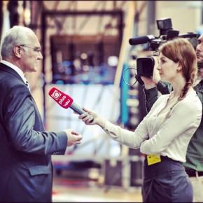 Le Parlement européen – flashé par les Médias#1