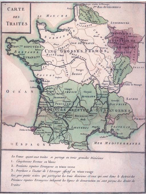 Carte_des_Traites_1732