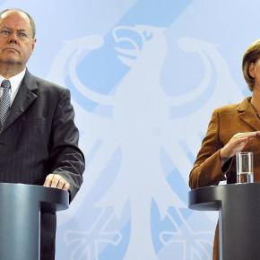 Elections législatives fédérales en Allemagne : le programme de politique européenne des principauxpartis