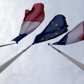 Les « nouveaux Français » etl'Europe