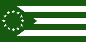 Vers une Union fédérale : proposition d'uncalendrier