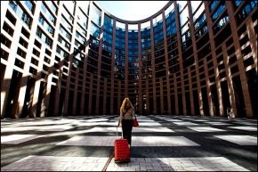Innovons à l'occasion des élections européennes 2014!