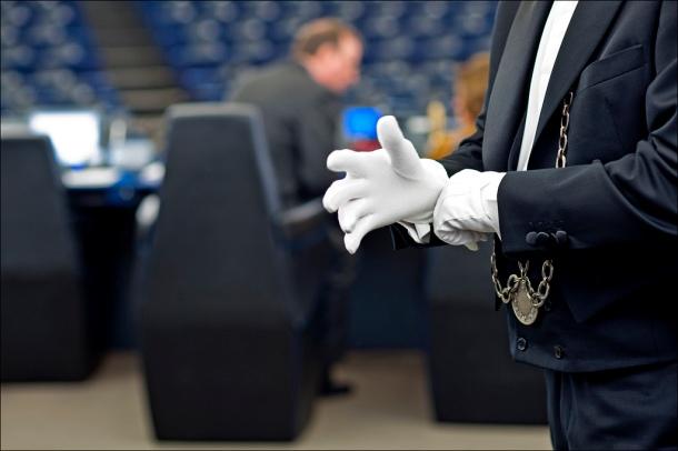 © European Union 2013 - European Parliament