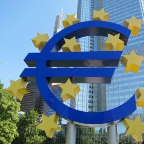 La BCE doit repenser le fonctionnement de sa politiquemonétaire