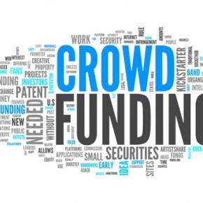 Radio : Le crowdfunding : la révolution du financement participatif 2.0?