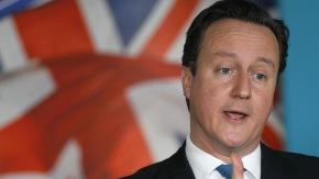 5 raisons pour lesquelles David Cameron a une mauvaise approche des questionseuropéennes