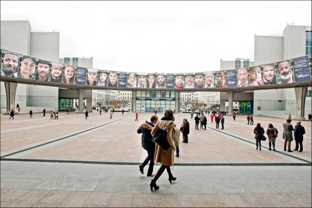 © European Parliament/Flickr