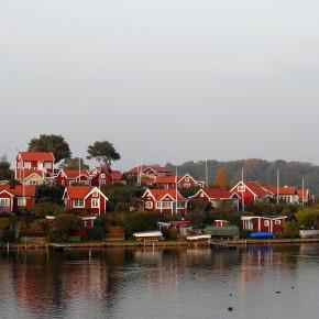 Les choses (essentielles) à savoir sur la Suède dans l'Union européenne!