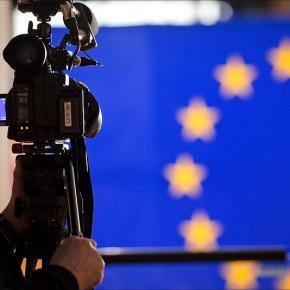 Qu'a fait l'Europe pour vous ? 3-9 mars2014