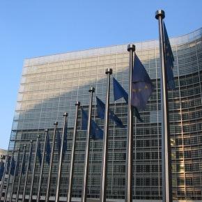 «La voix des candidats» à la Présidence de la Commission européenne: 11 avril2014