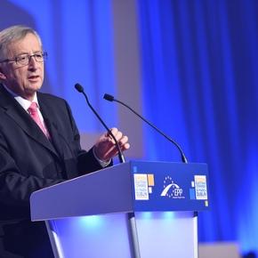 Le programme de Jean-Claude Juncker : soyons véritablement « unis dans la diversité»
