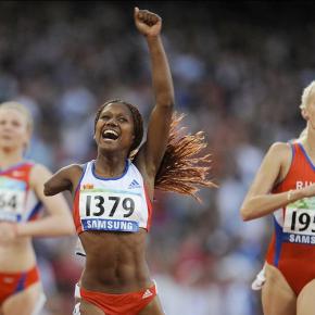 « Plus de 4.2 millions de téléspectateurs ont regardé les Jeux Paralympiques sur France 4»